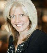Julie Mostek, Real Estate Pro in Denver, CO
