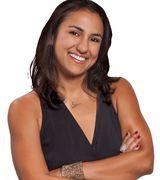 Salma Manzur, Agent in Austin, TX