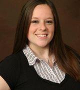 Jacquelyn Buczko, Real Estate Agent in Phoenix, AZ