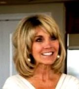 Roxanne Clemons, Real Estate Agent in Orange Beach, AL