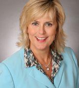Lori Jones, Real Estate Agent in Southlake, TX