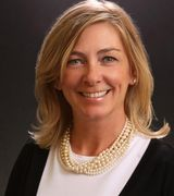 Claudia Stadtlander, Agent in Cary, NC