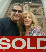 Judie Kriegl…, Real Estate Pro in Philadelphia, PA