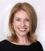 Mary Skinner, Real Estate Agent in Destin, FL