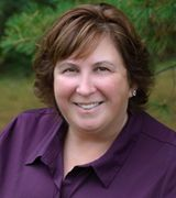 Susan Gulraj…, Real Estate Pro in Burlington, VT