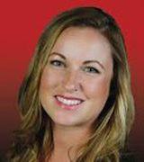 Allison Bourn, Real Estate Pro in Gilbert, AZ