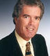 Jacques Groenteman, Agent in Bonita Springs, FL