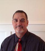 John Stevens, Real Estate Pro in Buford, GA