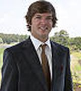 Andrew Rober…, Real Estate Pro in Wilmington, NC