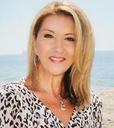 Oriana Shea, Agent in Seal Beach, CA