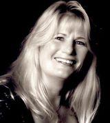 Linda Hollinghurst, Agent in Huntington Beach, CA