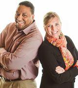 Tina Kepenach & Greg Tucker, Agent in Colorado Springs, CO