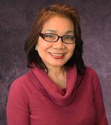 Amy Penyak, Agent in Allentown, PA
