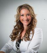 Michelle Wininger, Real Estate Agent in Branford, CT