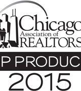 Mike Saladino, Real Estate Pro in Chicago, IL