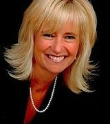Ginny Martins, Real Estate Agent in Franklin, MA