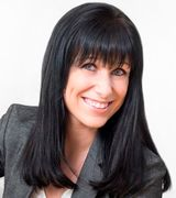 Lisa Thompson, Real Estate Pro in Highland, IN