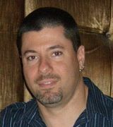 Michael Martinelli, Agent in Massapequa, NY