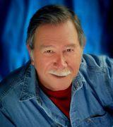 Tom Garrett, Real Estate Pro in Modesto, CA