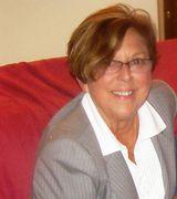 Carol Hnes Webb, Agent in Mansfield Center, CT