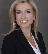 Keren Abraham, Real Estate Agent in Ridgewood, NJ