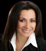 Paulette Jem…, Real Estate Pro in San Antonio, TX