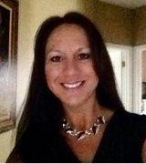 Renee' Roeth…, Real Estate Pro in Owensboro, KY