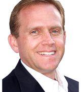 Dennis O'Bri…, Real Estate Pro in Boca Raton, FL
