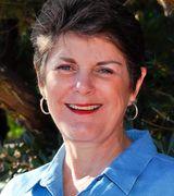 Linda Quinlan, Real Estate Pro in Miramar Beach, FL