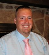 Philip Reed, Real Estate Pro in Springfield, MO