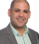 Ronnie Trevi…, Real Estate Pro in San Antonio, TX