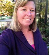 Lauren Rober…, Real Estate Pro in Chapel hill, NC