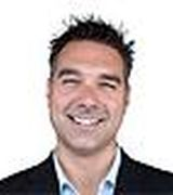 john Fontan, Agent in Tampa, FL