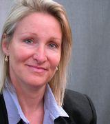 Jane Bishop Lillegard, Agent in Chicago, IL