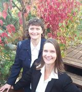 Becky Schert…, Real Estate Pro in The Dalles, OR