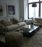 Alexander Fr…, Real Estate Pro in New York, NY