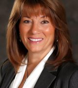 Susan Vaughn, Real Estate Pro in Clearwater, FL