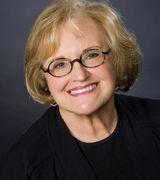 Rita Freling, Agent in Rochester, NY