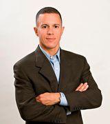 Mel Bernstein, Real Estate Pro in Lake Mary, FL