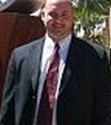 Paul-Colten Smith, Agent in Las Vegas, NV