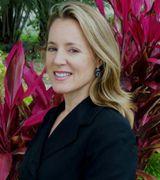 Margo Kelly, Real Estate Agent in Sacramento, CA
