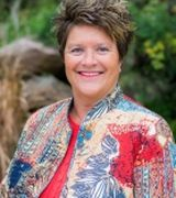 Jeane Korte, Real Estate Agent in Red Wing, MN