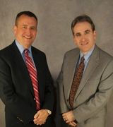 Jeffrey Wade…, Real Estate Pro in New York, NY