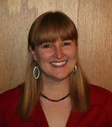 Danielle Buc…, Real Estate Pro in Williamsville, NY