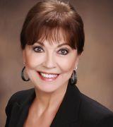 Rita Latham, Real Estate Pro in Palm Desert, CA