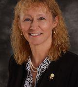 Magda Pierce, Real Estate Pro in Murfreesboro, TN