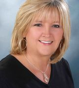 Gail Ott, Real Estate Pro in Maumelle, AR