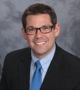 Brian Woline, Real Estate Pro in Grand Haven, MI