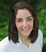 Alana Blot, Real Estate Agent in Charlotte, NC