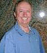 Bill Arnold, Real Estate Pro in Rancho Mirage, CA